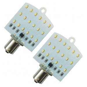 DG725321VP 2bulbs