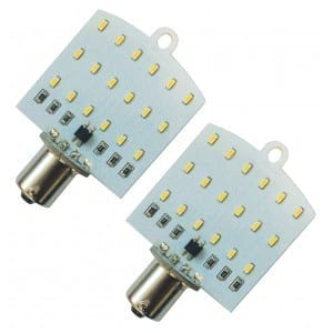 DG72532VP 2bulbs