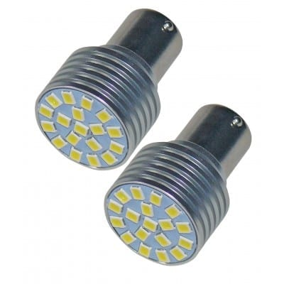 DG72533VP 2bulbs