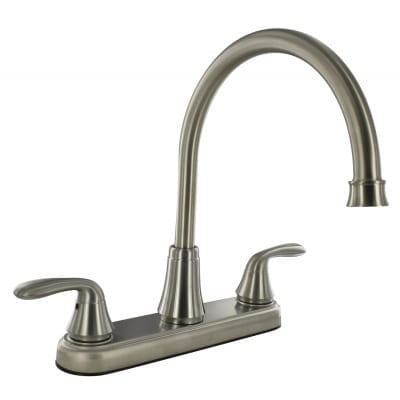 PF231401 faucet only
