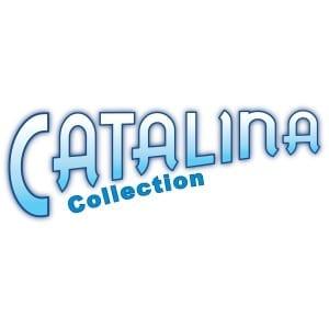 Catalina Faucets