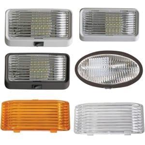 Porchlights